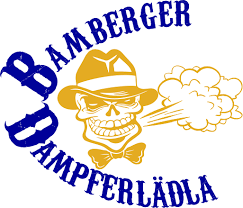 Bamberger Dampferlädla