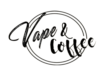 Vape & Coffee