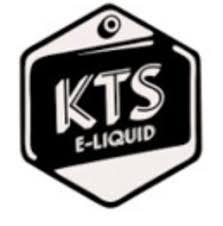 KTS Tea Serie