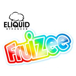 Eliquid France - Fruizee