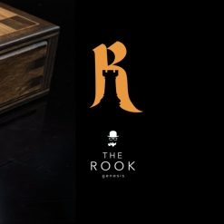 The Rook