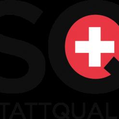 SQ - Stattqualm
