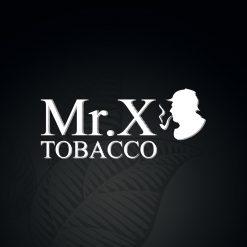 Mr. X Tobacco